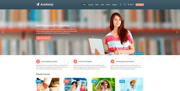 FireShot-Screen-Capture-#087---'Academy-–-Learning-Management-Theme'---themextemplates_com_demo_academy